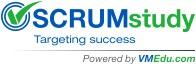 Logo-SCRUMstudy