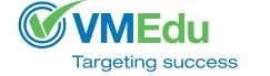 Logo-VMedu