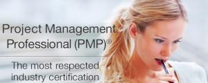 Una certificazione PMP è per sempre!