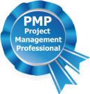 PMP - Project Management Professional
