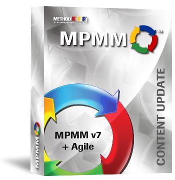 MPMM-Agile