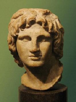 Alessandro-Magno