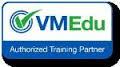Partner Autorizzato VMedu