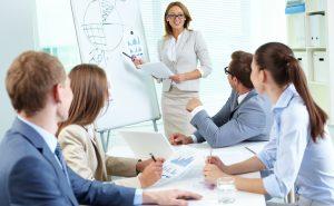 Certificazione da Project Manager secondo le due norme UNI 11648 e 11506