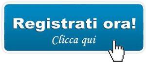 Registrati al sito di PMTSI