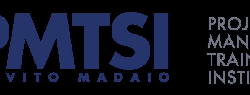 PMTSI -Scuola di Alto Management