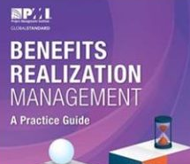 Benefit Realization Management (BRM)