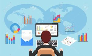 Ruolo di Business Analyst