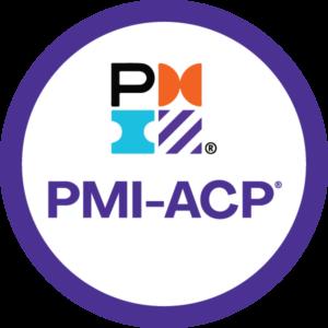 Badge ACP