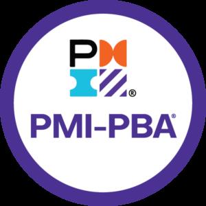 Badge PBA