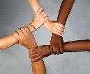 Agile - Valore Diversità