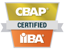 CBAP con Esame Online