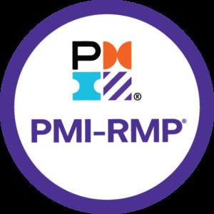 PMI-RMP Risk Management
