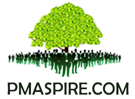 PMASPIRE.COM