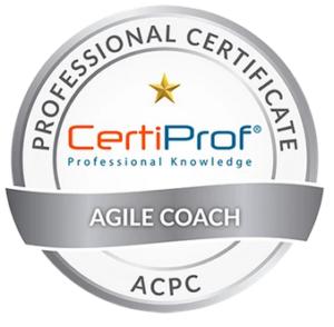 Certificazione Agile Coach Professional