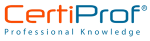 CertiProf-Logo