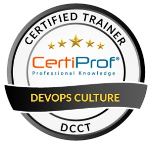 DevOps-Culture-Trainer