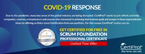 SFPC-COVID19