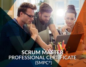 Scrum Master Professional
