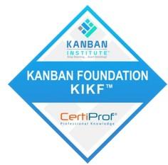 Kanban Foundation