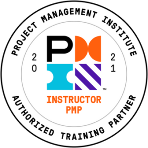 PMP-Authorized Instructor