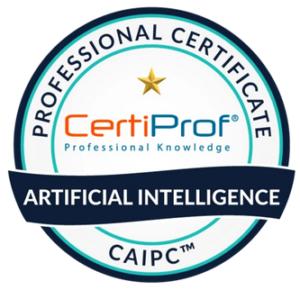 Certificazione Intelligenza Artificiale